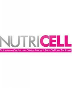 NUTRICELL