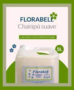 Florabell
